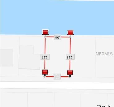 10416 Rainsville Street, Port Charlotte, FL 33981 (MLS #C7406615) :: KELLER WILLIAMS CLASSIC VI