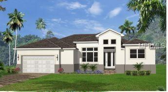 21507 Edgewater Drive, Port Charlotte, FL 33952 (MLS #C7406717) :: Revolution Real Estate