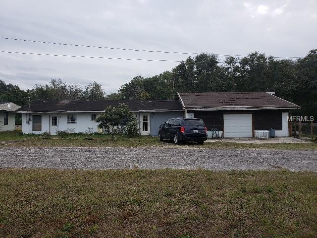4707 W 574TH Highway, Plant City, FL 33566 (MLS #C7407556) :: Medway Realty