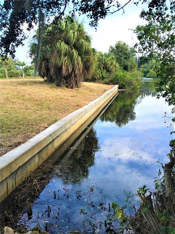 26361 View Drive, Punta Gorda, FL 33983 (MLS #C7408579) :: Griffin Group