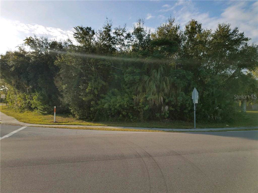 6237 Golf Course Boulevard - Photo 1