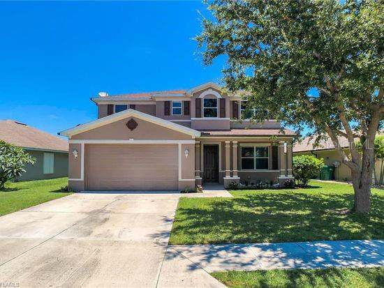 9987 Spring Gulch Lane, Punta Gorda, FL 33950 (MLS #C7416733) :: Bustamante Real Estate