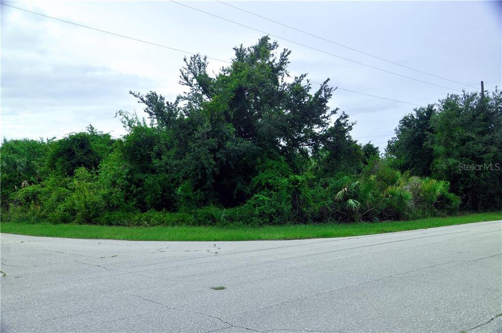 13369 Galveston Avenue - Photo 1