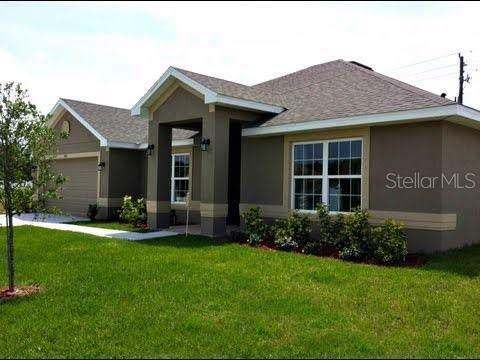 0000 Lundale Avenue, North Port, FL 34286 (MLS #C7418871) :: Cartwright Realty