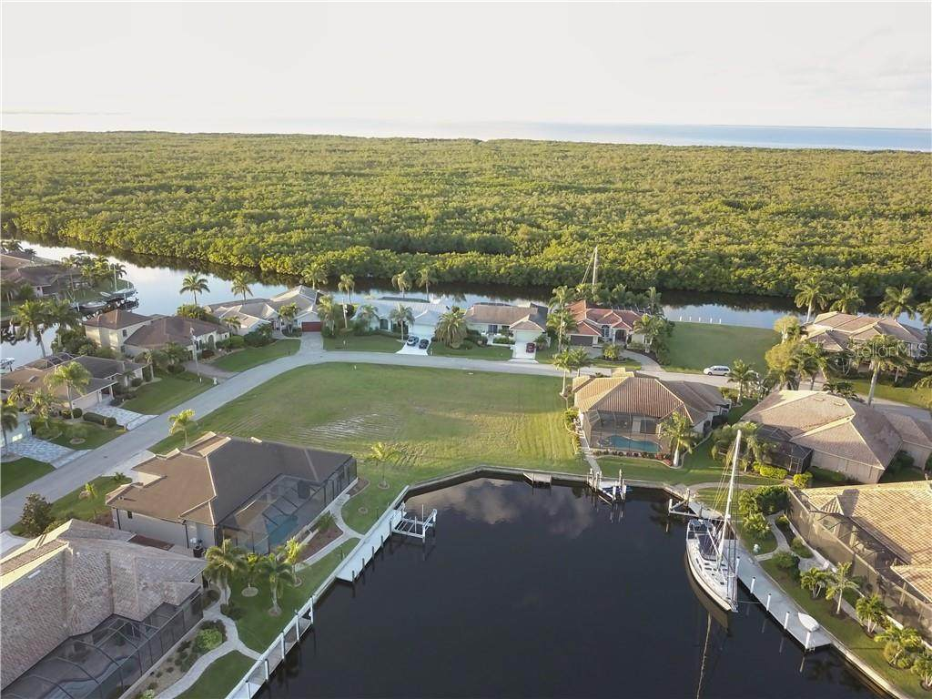 3927 Crooked Island Drive - Photo 1