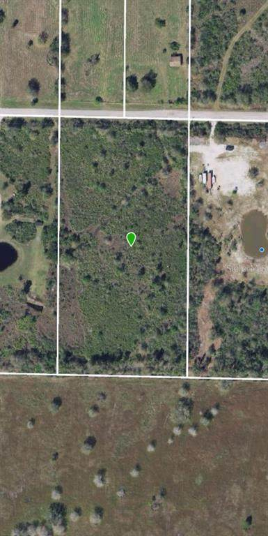 29440 Pine Villa Circle, Punta Gorda, FL 33982 (MLS #C7425146) :: Heckler Realty