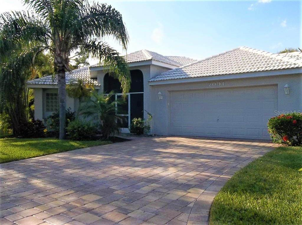 2091 King Tarpon Drive - Photo 1