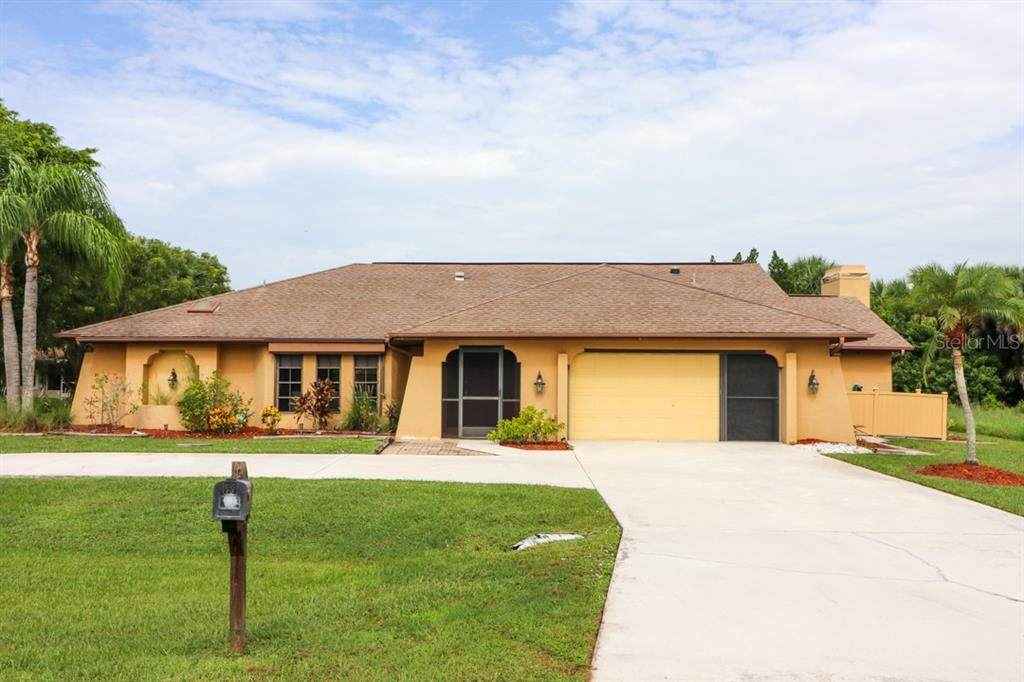5087 Silver Bell Drive - Photo 1