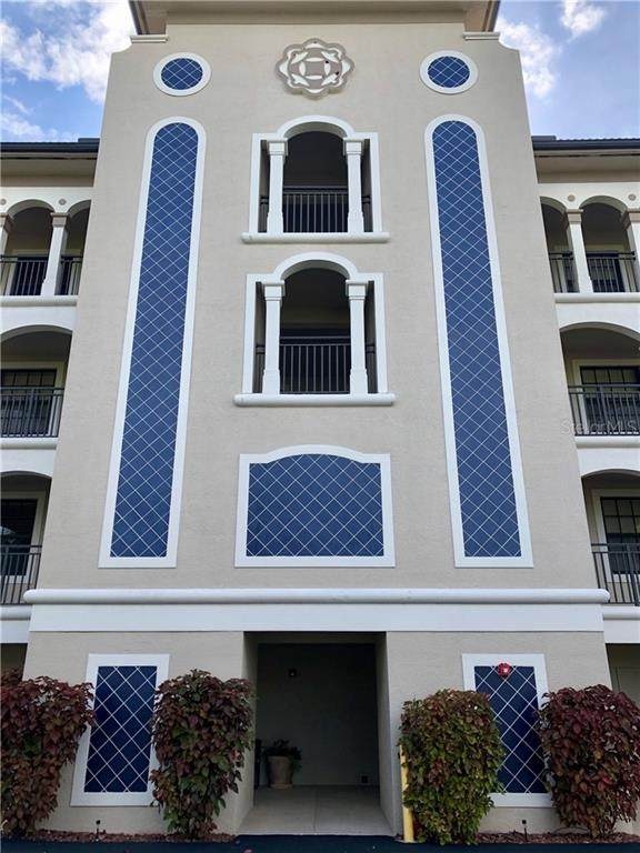 1349 Aqui Esta Drive #146, Punta Gorda, FL 33950 (MLS #C7432175) :: Cartwright Realty