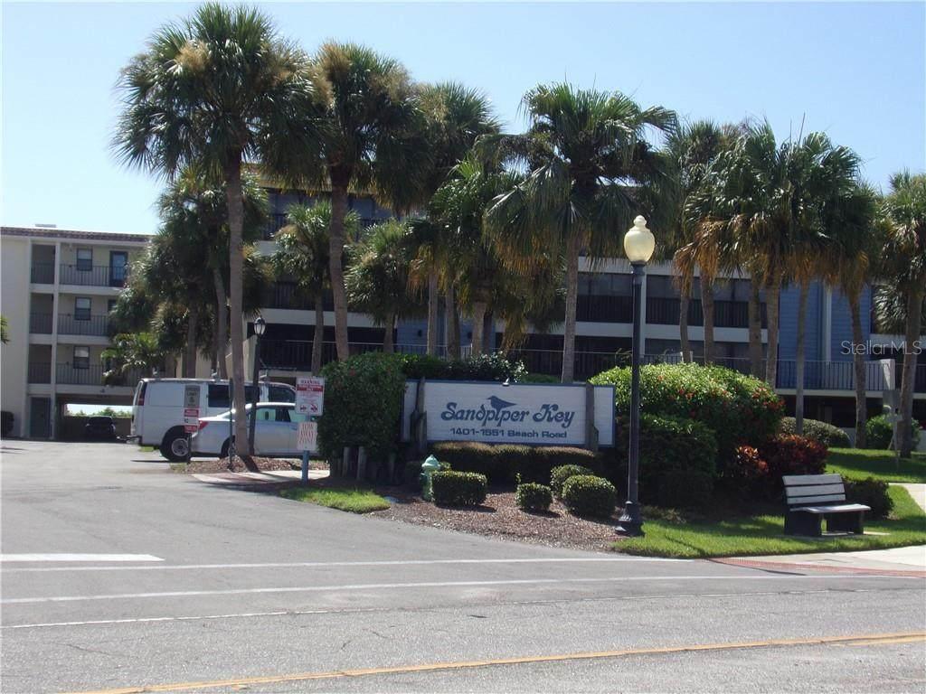 1551 Beach Road - Photo 1