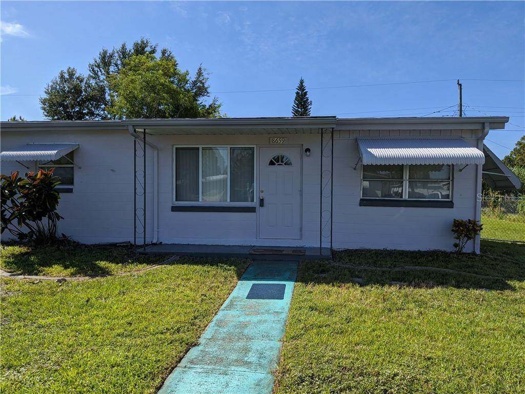 8659 Agress Avenue - Photo 1