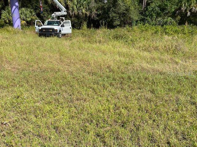 446 Tamiami Trail, Port Charlotte, FL 33953 (MLS #C7435237) :: Delgado Home Team at Keller Williams