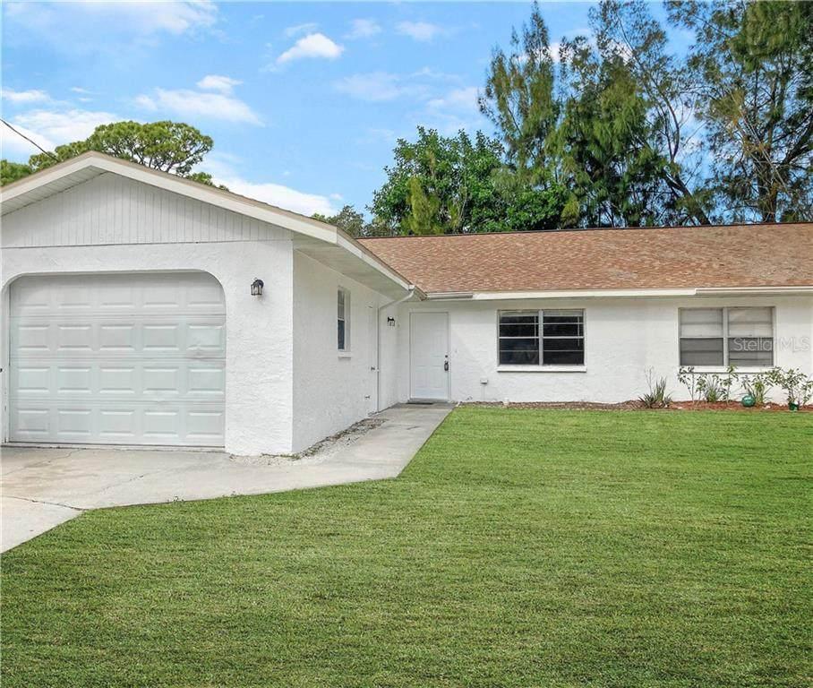 929 Royal Palm Drive - Photo 1