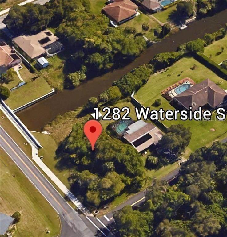 1282 Waterside Street - Photo 1
