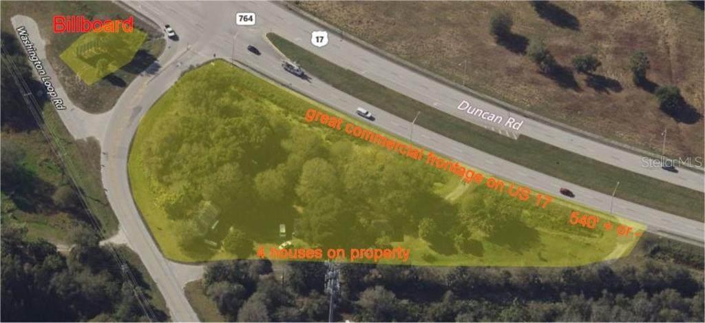 39481 Washington Loop Road - Photo 1