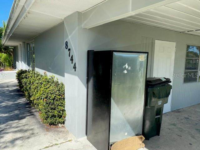8744 Fay Avenue, North Port, FL 34287 (MLS #C7450280) :: Charles Rutenberg Realty