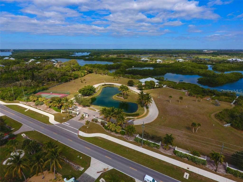 12421 Coral Vista Cir - Photo 1