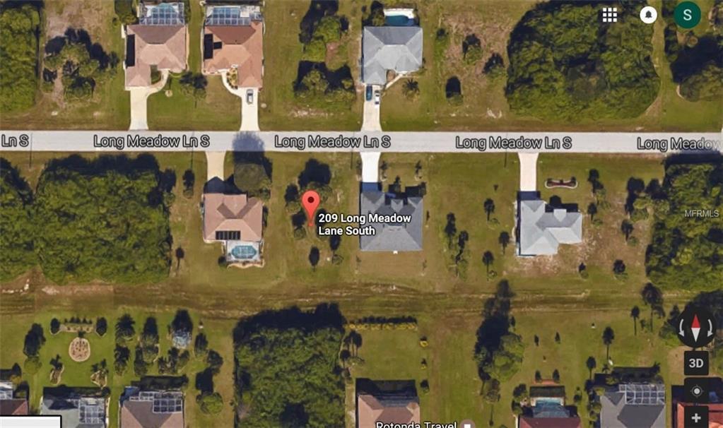 209 Long Meadow Lane - Photo 1