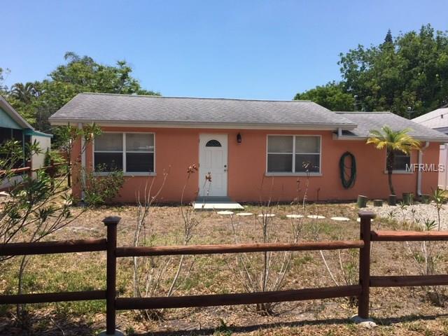 56 Magnolia Avenue, Englewood, FL 34223 (MLS #D5918538) :: The BRC Group, LLC