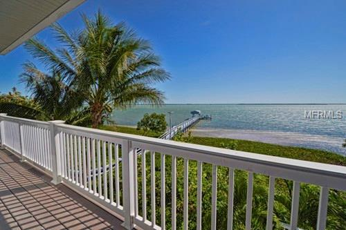 4130 Snail Island Court, Boca Grande, FL 33921 (MLS #D5921825) :: The Signature Homes of Campbell-Plummer & Merritt