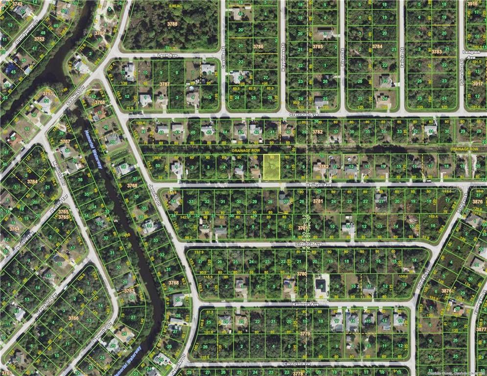 11980 Helicon Avenue - Photo 1