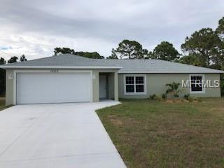 12330 Gulfstream Boulevard, Port Charlotte, FL 33981 (MLS #D6100451) :: Team Pepka