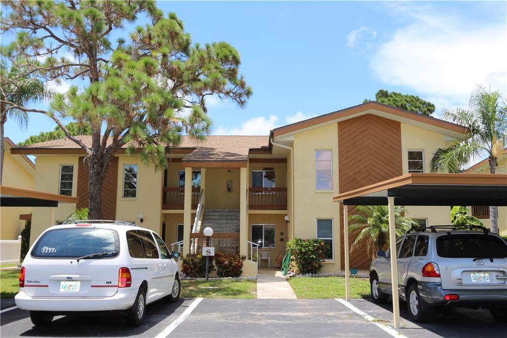 6699 San Casa Drive - Photo 1