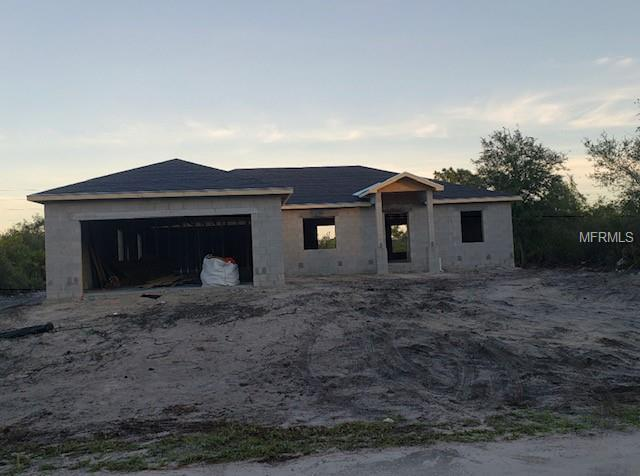 12076 Edwards Road, Port Charlotte, FL 33981 (MLS #D6103835) :: Mark and Joni Coulter | Better Homes and Gardens