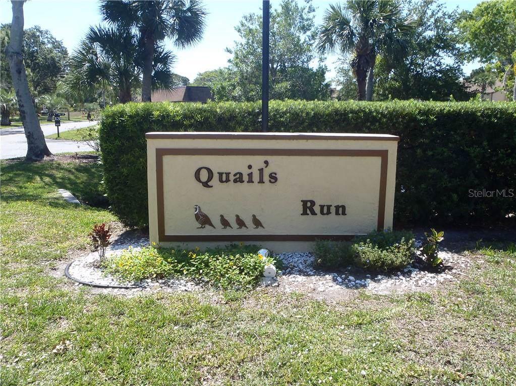 12 Quails Run Boulevard - Photo 1