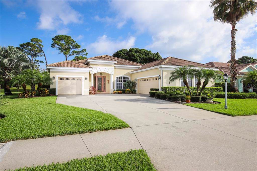 2373 Silver Palm Road - Photo 1