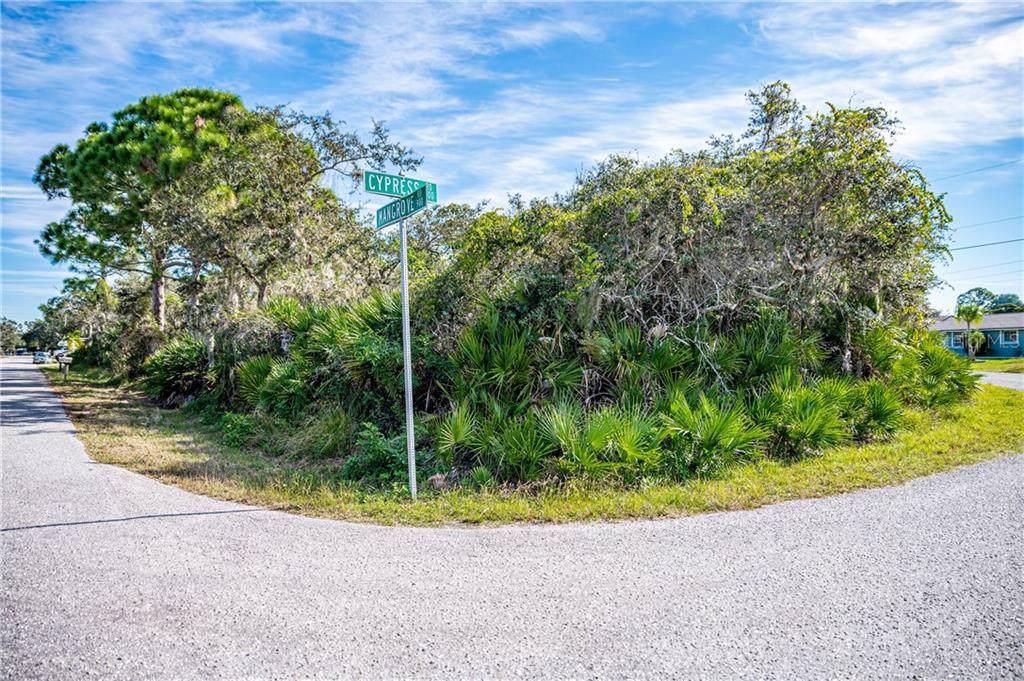 Mangrove Road - Photo 1