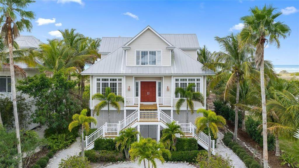 7390 Palm Island Drive - Photo 1