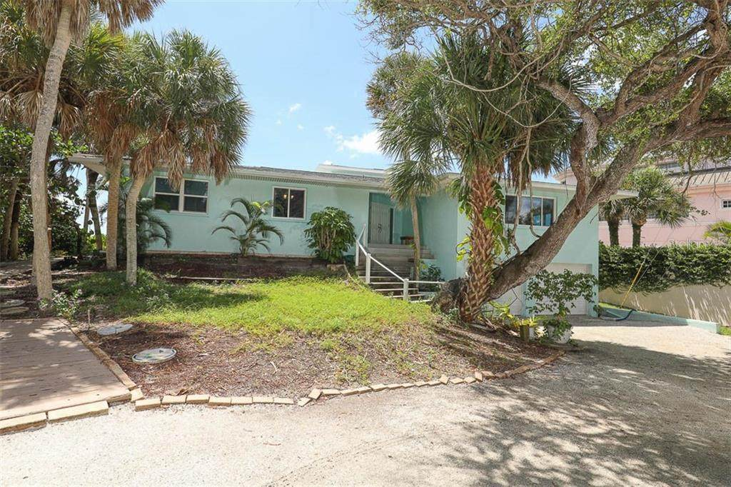 6810 Manasota Key Road - Photo 1