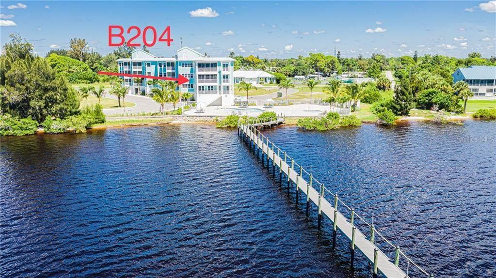 14550 River Beach Drive - Photo 1
