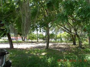 30 E Hwy. 50  (Myers Blvd.), Mascotte, FL 34753 (MLS #G4828236) :: Delgado Home Team at Keller Williams