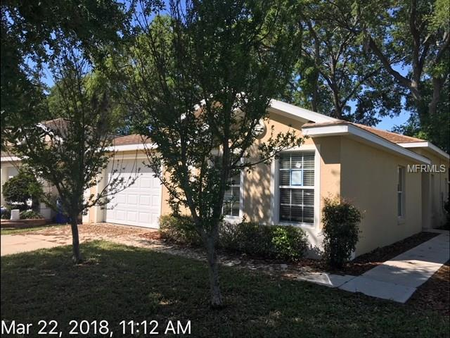 12414 NE 50TH View, Oxford, FL 34484 (MLS #G4854163) :: Griffin Group