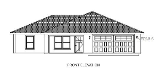 3078 Blaine Circle, Deltona, FL 32738 (MLS #G5007887) :: Mark and Joni Coulter | Better Homes and Gardens