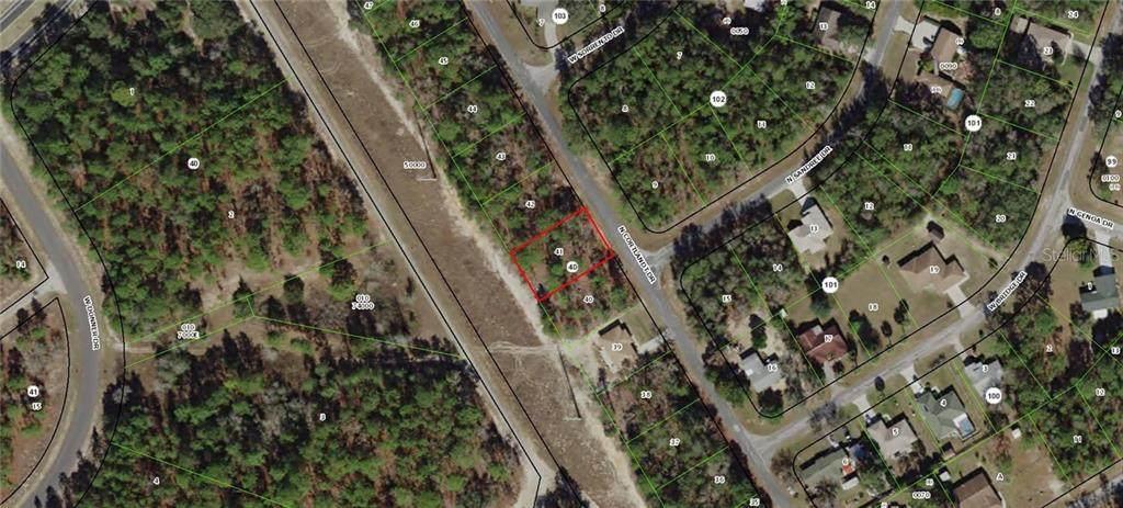 9742 Cortlandt Drive - Photo 1