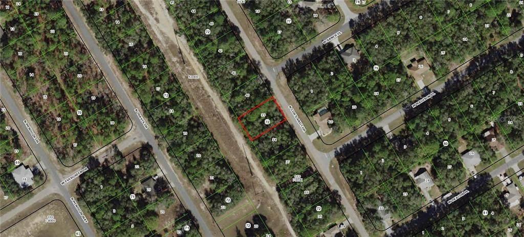 9138 Cortlandt Drive - Photo 1