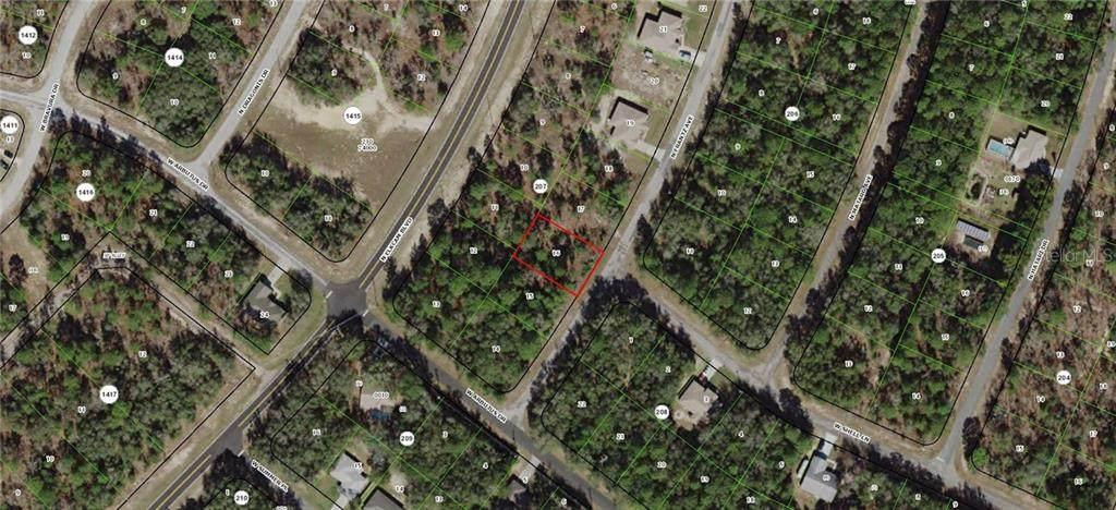 10612 Frantz Avenue - Photo 1