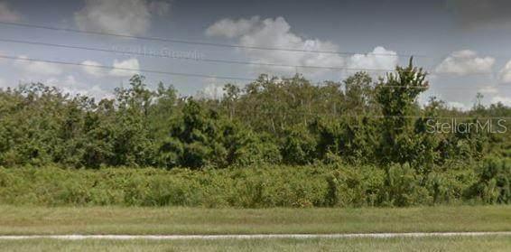 17783 Space Coast Parkway - Photo 1