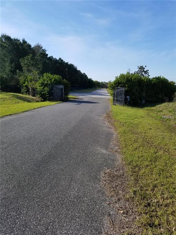 Marsh View Court - Photo 1