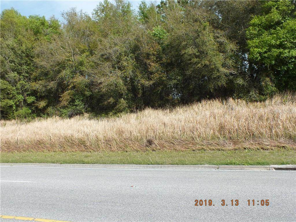 3005 Norvell Bryant Highway - Photo 1