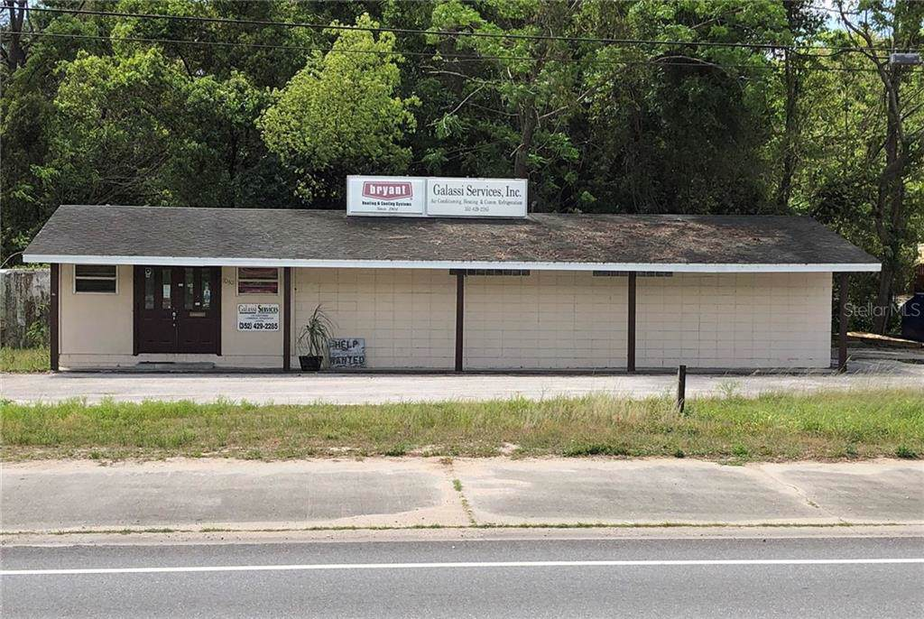 7040 State Road 50 Street - Photo 1