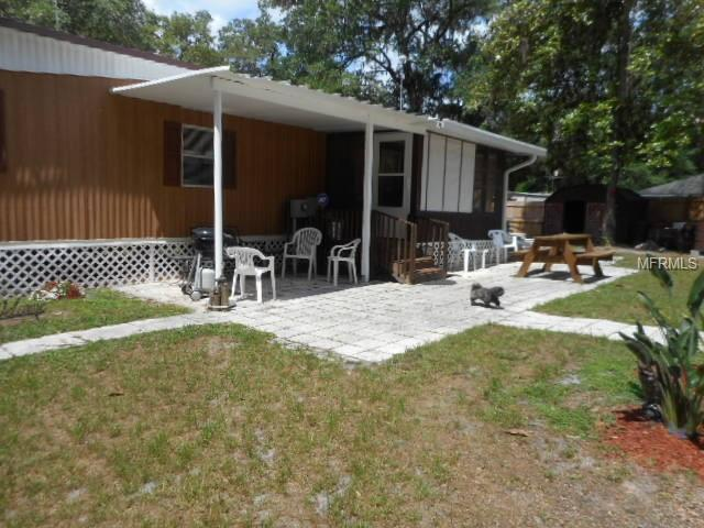 3214 Cr 676, Webster, FL 33597 (MLS #G5014357) :: Mark and Joni Coulter | Better Homes and Gardens