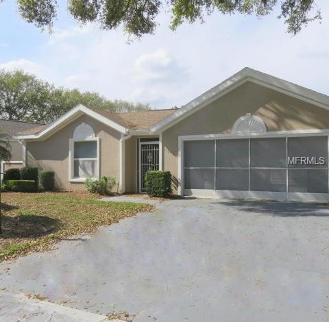 11523 SE 178TH Lane #1, Summerfield, FL 34491 (MLS #G5015507) :: CENTURY 21 OneBlue