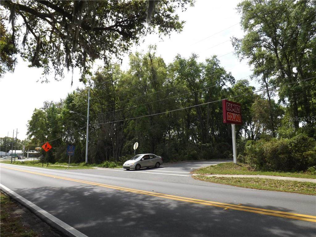 Dixie Avenue - Photo 1