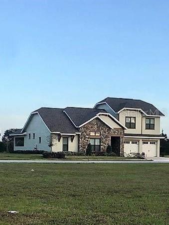 10613 White Oak Drive - Photo 1