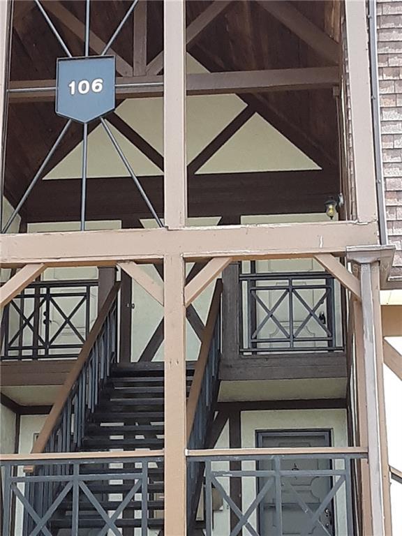 Address Not Published, Leesburg, FL 34748 (MLS #G5017553) :: Griffin Group