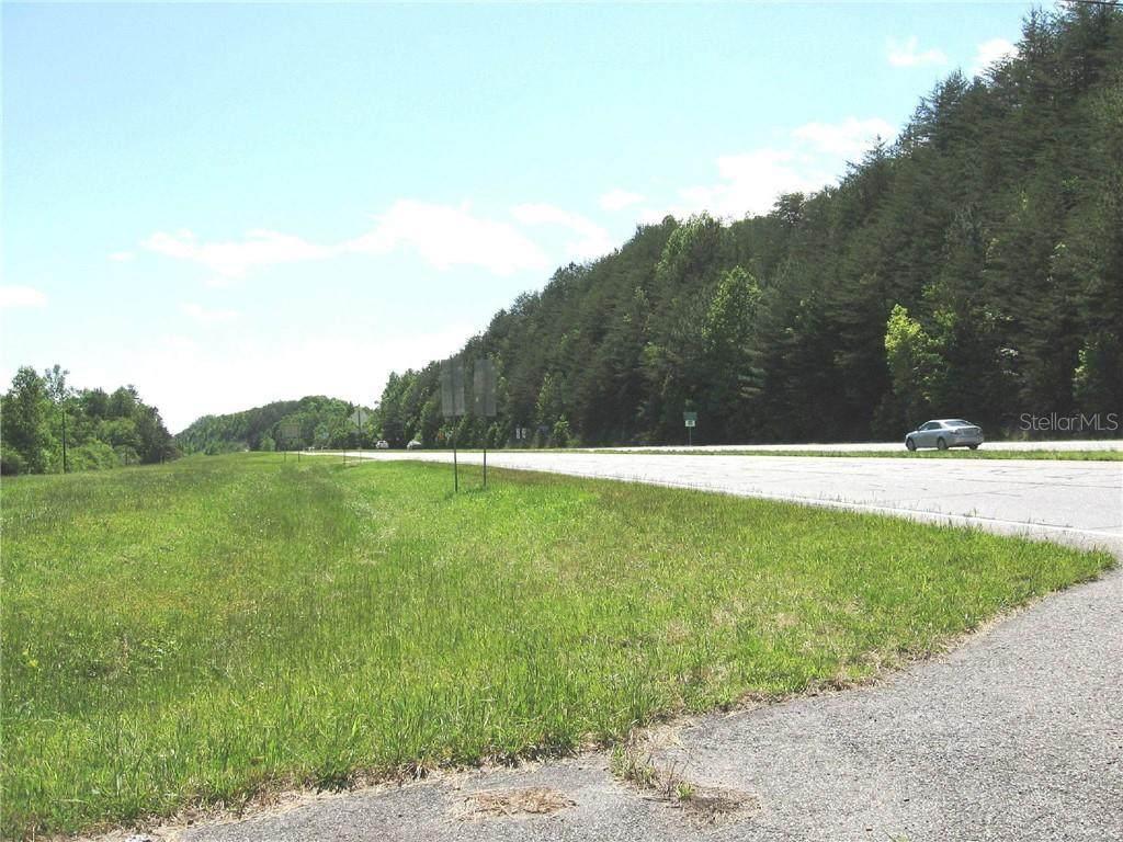 County Road 450 - Photo 1